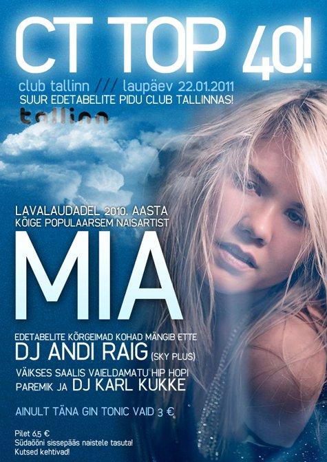 mia-retol dans Estonie